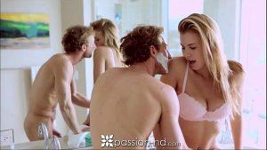 Image Videos porno Brasil prima gata se fazendo de difícil para seu primo