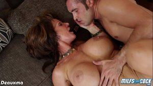 Image Xvvideos comendo a buceta gostosa dessa loira que tem peitos grandes