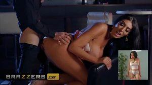 Image Safadas da brazzers fazendo sexo anal dentro de um bar