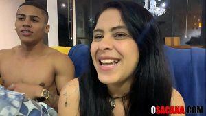 Image DEU O CU E FICOU VICIADA – Natalia prado –  Hugo Belfort – Victor Hugo – Jhoe Dias